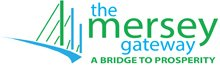 the-mersey-gateway-logo.jpg