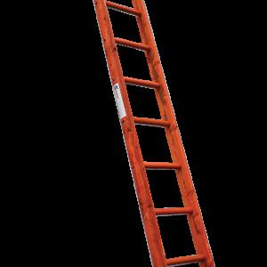 Pole Ladders